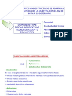 E.N.D. inspeccion visual.ppt