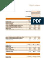 simulador-rendimento-líquido 2013