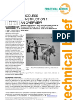 Woodless Construction 1