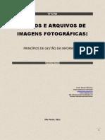 Bancos+e+Arquivos+de+Imagens Material+de+Apoio 2