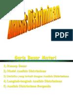 Diskriminan_analisis