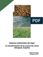 Impacto ambiental 2