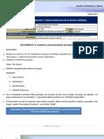 Actividad 3_Creación y caracterización de nuestra empresa_v2