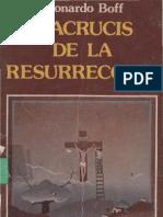 Boff Leonardo - Viacrusis de La Resurreccion