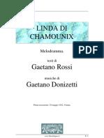 Donizetti_Linda Di Chamounix