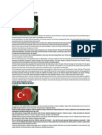 Diplomatic 2013