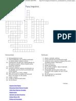 pc-1.pdf