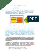 GestionTecnologSemana_5