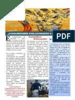 Artículo Nuevos hábitos del consumidor venezolano.pptx
