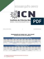programacao_2013.pdf
