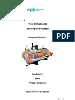 FC_Modulo 13 - Vapor e Caldeiras.pdf