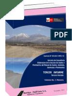 0416 Pavimentos Clase 12c Tarea Recuperativa a Peru Manual Suelos