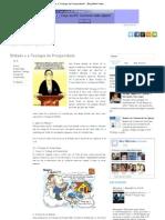 Bildade e a Teologia da Prosperidade __ Blog MilerFreitas.pdf