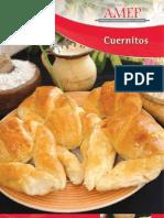 Cuernitos Mexicanos