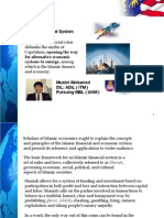 Islamic Financial System Ppt