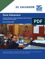Guia Aduanera (FINAL)