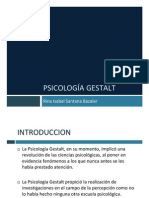 Microsoft PowerPoint - Gestalt