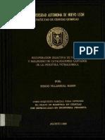 1020123061.pdf