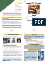 FOLLETO 6- 6º PRIM I BIM.docx