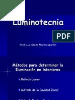 metodos_iluminacion_interiores