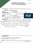 T7 B16 Flight 11 Gun Story Fdr- GAO Briefing on Flight 11 Shooting Story