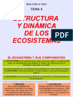 ecologia-120309131858-phpapp02