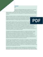 Una Nueva YPF en Argentina