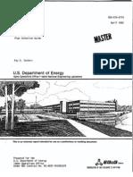 pipe selection.pdf