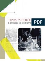 ED9_-_Texto_teórico_-_Tipos_psicologicos_e_estilos_de_(1) _20130223190642
