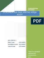ch.16 - KKA - Klp.2