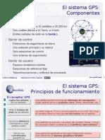 gvSIG_Starty-Anexo-FundamentosGPS_0.pdf
