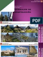 PETREOS NATURALES