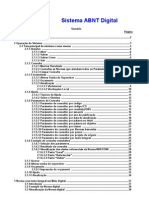 Manual ABNT Digital