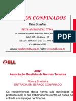 ESPAÇO CONFINADO ADEMIR JULHO 2 (1)