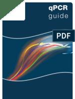 qPCR Guide