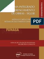 Manual Carta_consulta SAA e SES 2013