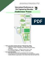 ICCEE2012 Conference_venue&Tentative_program.pdf