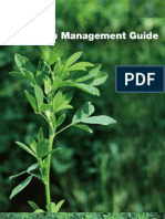 Alfalfa Management Guide1