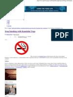 Stop Smoking with Kundalini Yoga.pdf