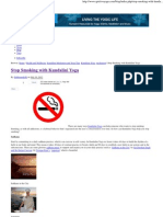 Stop Smoking with Kundalini Yoga.pdf