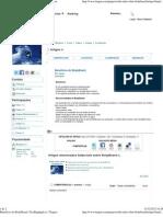 Benefícios do BodyBoard _ XcoBrgnhgzLzc _ Titagon.pdf