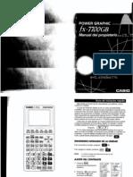 FX-7700GB_parte_1.pdf