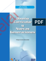 Diseño Curricular y Nuevas Genereaciones_Corica_Dinerstein_Unlocked