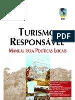 19454196 MTur Turismo Responsavel Manual