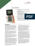 megger.pdf