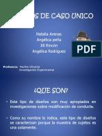 DISEÑOS+D..