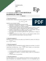 EP_6 Intro. a Los Sist. Radioelectricos