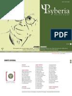 Revista Syberia