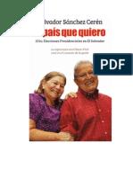 El pais que quiero.pdf