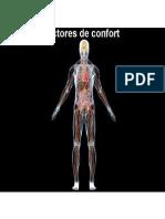 Clase02_Confort_Higrotérmico